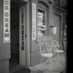 Gallery: Hasselblad 500C/M